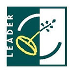 pyesmead farm - leader logo