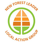 pyesmead farm - new forest leader local action group icon